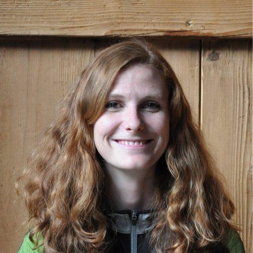 Andrea Kammer