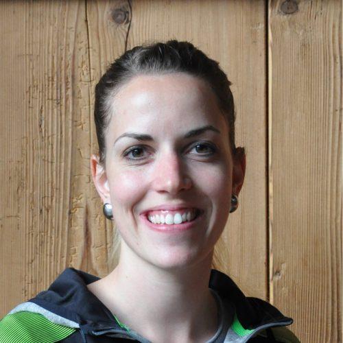 Bettina Zanella