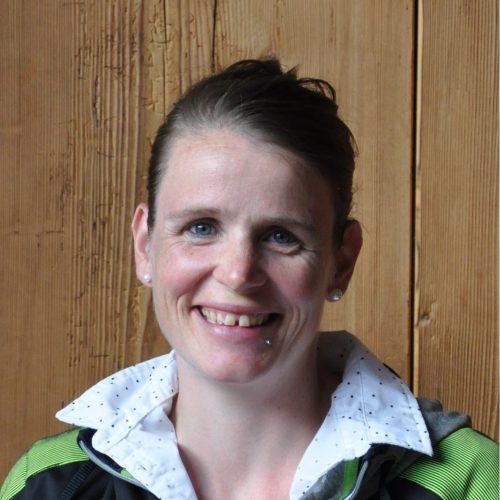 Andrea Zurbrügg